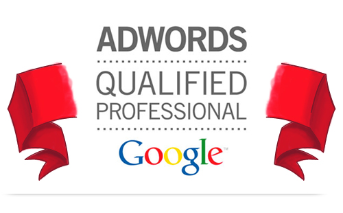 Adwords Consultant